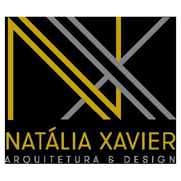 Natália Xavier